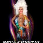 Рейтинг Травести-шоу: CRYSTAL SHOW