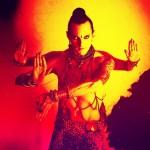 Рейтинг артистов: Танцевальные шоу Amir