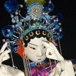 Рейтинг Этнические коллективы: ЭТНИЧЕСКИЕ КУКЛЫ