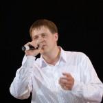 Рейтинг Исполнители шансона: Евгений Коновалов