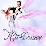 Рейтинг Танцевальные шоу: Танцевальный дуэт Hit-Dance