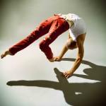 Рейтинг Артисты цирка: Эквилибрист Эдуард Гелазаров