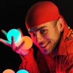 Рейтинг Жонглеры: NIKS piratos JUNGGLE MAMBO SHOW