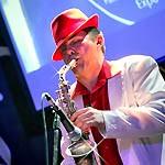 Рейтинг артистов: Музыканты Art Fomenko - саксофонист
