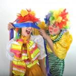 Рейтинг Аниматоры: show-kids
