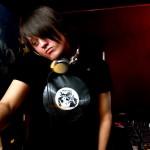 DJ для праздника - dj Serj Partique
