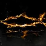 Рейтинг Огненное шоу (Fire show):