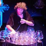 Рейтинг Артисты цирка: Театр Идея Фикс и оркестр Октавио