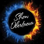 Рейтинг Огненное шоу (Fire show): Огненное и Световое шоу Анастасии Обертаевой