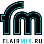 Рейтинг Бармен-шоу: Бармен-шоу в Москве и области