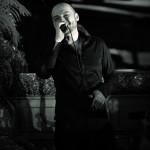 Рейтинг Певцы: George