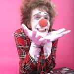 Рейтинг Клоуны: МирЛиц
