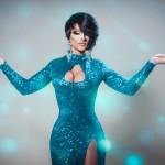 Травести-шоу - Roxette Diva