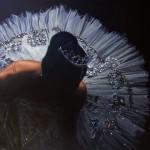 Классический балет - LuxBallet