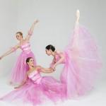 Классический балет - Ballet classique