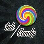 Клубные танцы, GO-GO - Ink Candy