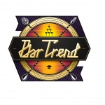 Кейтеринг - Выездной бар на Севере Подмосковья