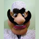 Ростовые куклы - Творческая мастерская