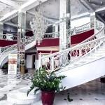 Банкетные площадки - Дом Торжеств Государь