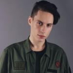DJ для праздника - Jordan Agro