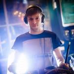 DJ для праздника - Dj Dmitriy Igin