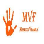 Творческие мастерские - Meshkovvfamily