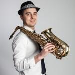 Рейтинг Музыканты: саксофонист -Densax
