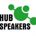 Продюсерские центры - HUBSpeakers