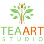 Творческие мастерские - TeaArtStudio