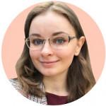 Художники - шаржисты - Художник Наталья Хабенко