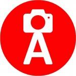 Аренда оборудования - Фотобудка, инстапринтер PAPARAZZI-ROOM