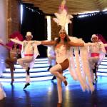 Шоу-балет - Show Ballet Likasta