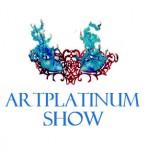 Огненное шоу (Fire show) - ArtPlatinum show