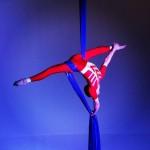 Артисты цирка - Творческое Объединение РИЧ АРТ