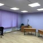 Бизнес-площадки - Территориальная клубная система