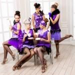 Шоу-балет - Celebrity show ballet