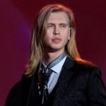 Рейтинг Певцы: Илья Щербаков