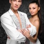 Рейтинг Оригинальный жанр: Шоу Трансформация костюмов