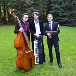 Рейтинг Джаз-бенд: Джазовые музыканты Helios Band