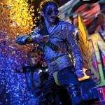 Рейтинг Двойники: Майкл Джексон Michael Jackson