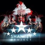 Рейтинг Травести-шоу: Травести шоу-SHANTEY PROJECT