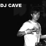 DJ для праздника - DJ Cave