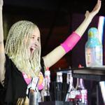 Рейтинг Бармен-шоу: Bar&Show
