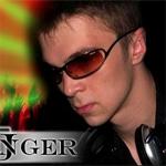 DJ для праздника - DJ Danger project