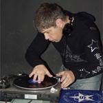 DJ для праздника - DJ Максимыч