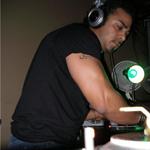 DJ для праздника - Dj Shen