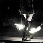 Рейтинг Огненное шоу (Fire show): Огненный проект