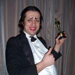 Рейтинг Клоуны: Андрея Франко