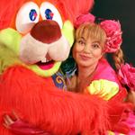 Рейтинг Клоуны: Мульти-Пульти