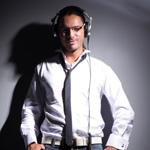 Рейтинг DJ для праздника: Dj Piligrim